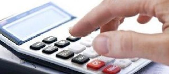 Порядок получения выплаты за неиспользованный отпуск при увольнении: кому положено и сроки начисления компенсации