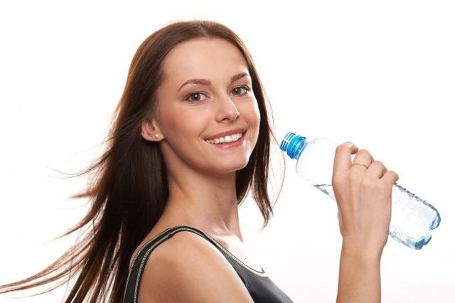 Как быстро избавиться от дряблой кожи на шее: питание, маски и упражнения