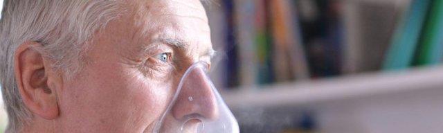 ХОБЛ у пожилых: симптомы и лечение народными средствами