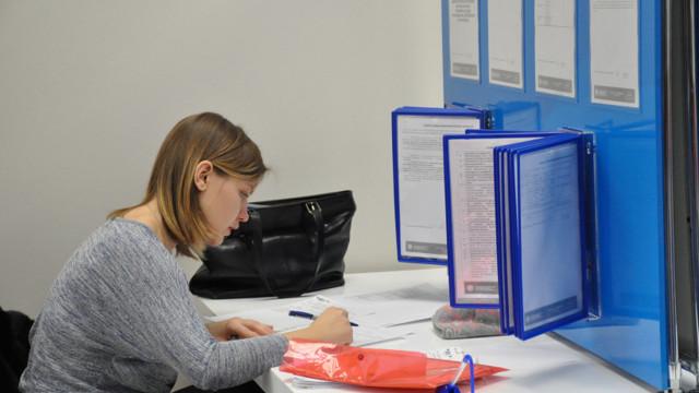 Как получить субсидию на оплату коммунальных услуг в СПб в 2020 году: подробный алгоритм