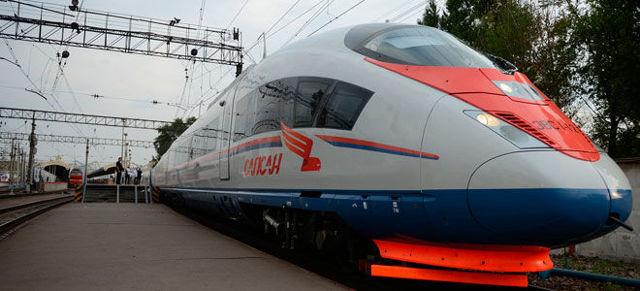 Как оформить льготный проезд в ЖД транспорте пенсионеру в 2020 году: полный список документов