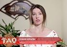 Мокса терапия: показания и противопоказания
