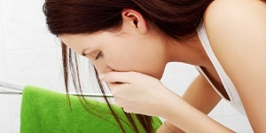 Болезнь Крона: симптомы, диагностика и лечение в домашних условиях