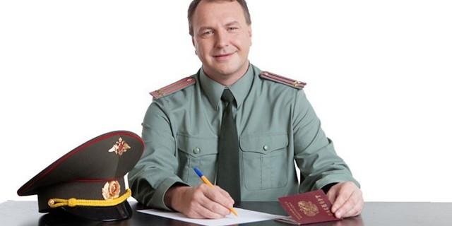 Формула расчета пенсии по смешанному стажу для военнослужащих: военный + гражданский трудовой опыт