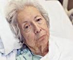 Болезнь Пика - основные симптомы и признаки