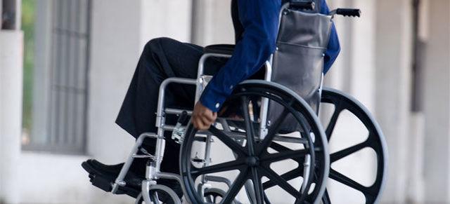 Сумма ежемесячной денежной выплаты инвалидам 1 группы: актуальные изменения в законодательстве