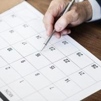 Как оформить досрочную пенсию для родителей детей-инвалидов в 2020 году: детальный алгоритм действий