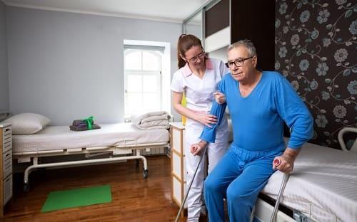 Дают ли инвалидность при эпилепсии взрослым: критерии оценки и постановки группы