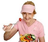 Стоматит у пожилых людей: симптомы и лечение