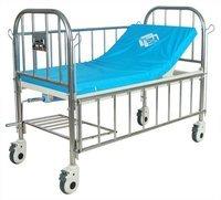 Аксессуары к медицинским кроватям: боковое ограждение и ШДВ