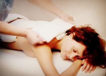 Эффективное лечение шейного остеохондроза народными средствами