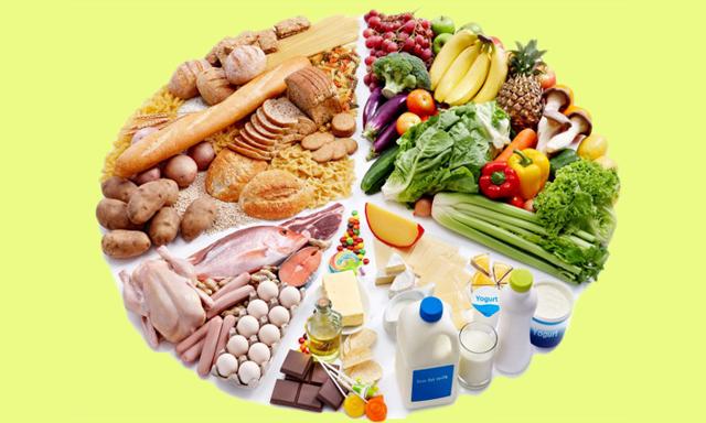 Восстановление после удаления геморроя: рацион питания, разрешенные физические нагрузки и аспекты личной гигиены