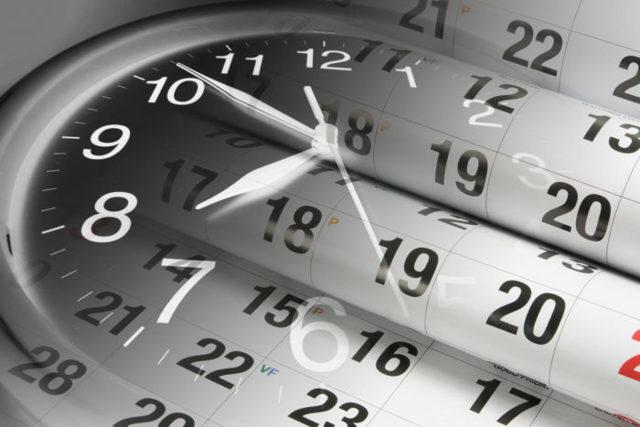 Как получить выплаты на похороны пенсионера в 2020 году: куда обращаться, какие документы собирать и сроки получения