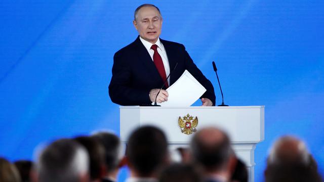 Какая будет доплата к пенсии московским пенсионерам: последние новости о сумме прибавки
