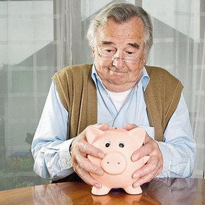 Как начисляются пенсионные баллы в 2020 году: цена одного балла (таблица по годам) и необходимое количество для пенсии