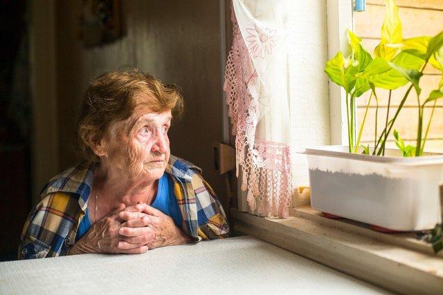 Знакомства для пожилых людей и пенсионеров: как найти любовь на старости?