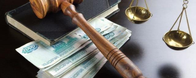 Могут ли приставы удерживать деньги с пенсии: за переплату, по исполнительным листам и другие нюансы законодательства