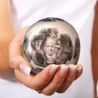 Какие условия назначения досрочной пенсии безработным гражданам в 2020 году: все новые нюансы процедуры