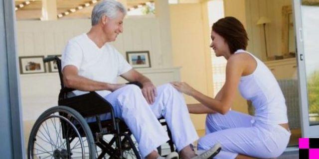 Какие льготы и пособия положены инвалидам по зрению 3 группы: полный перечень преференций