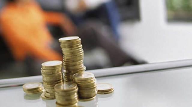 Самые выгодные банки для депозитов пенсионеру: ВТБ, Сбербанк, Газпромбанк и Бинбанк