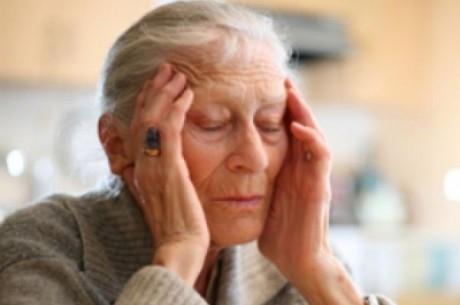 Хорея Гентингтона: симптомы, лечение, диагностика, наслодование
