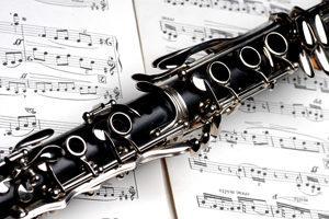 Музыкотерапия для пожилых людей - польза от музыки