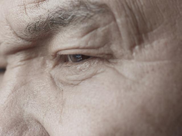 Возрастная пресбиопия: как сохранить зрение в пожилом возрасте
