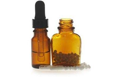 Гомеопатия: показания к применению