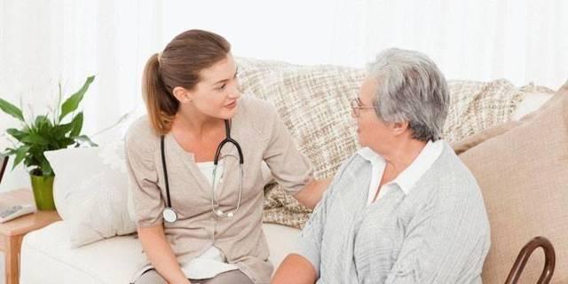 Ударно волновая терапия: преимущества процедуры