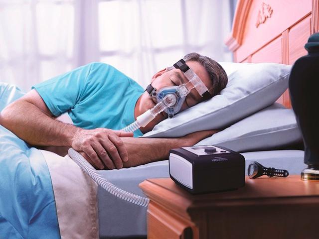 Апноэ во сне: причины развития и варианты избавления от недуга