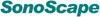 Популярные мобильные УЗИ сканеры: sonoscape s8 и a6