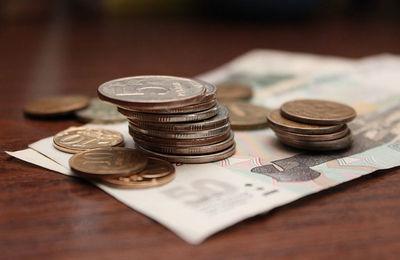 Размер ежемесячной денежной выплаты ветеранам боевых действий: последние изменения в законодательстве