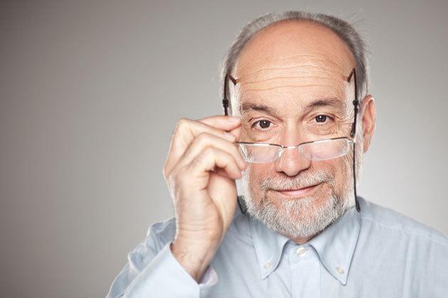 Усталость глаз (астенопия): симптомы и лечение