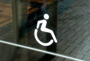 Какие льготы положены опекунами инвалидов 1, 2 группы: субсидии и регулярные выплаты
