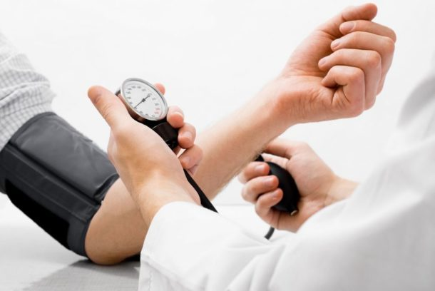Синдром Гийена-Барре: диагностика и лечение