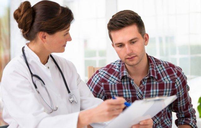 Хроническая эритема Афцелиуса-Липшютца: профилактика и лечение