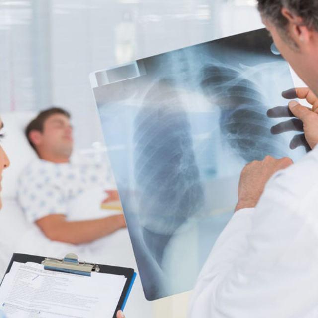 Магнитолазеротерапия, показания и противопоказания