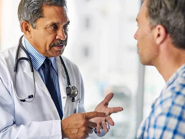 Как лечить застойный простатит у мужчин: медикаменты и народные средства