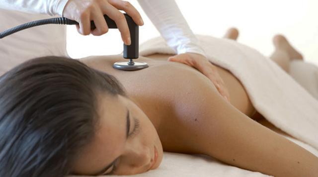 Текар-терапия: основные преимущества метода
