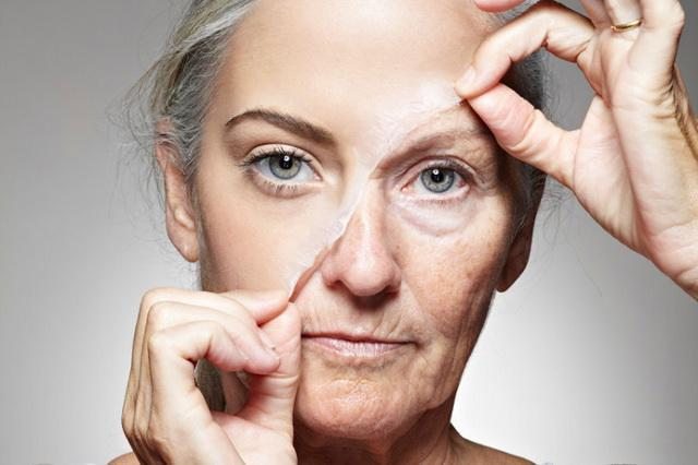 Как предотвратить преждевременное старение кожи: питание и физиотерапия