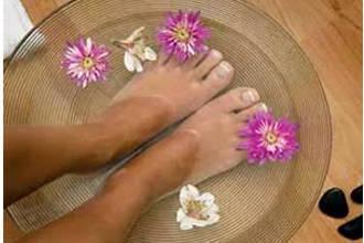 Сердечные отеки ног у пожилых людей: симптомы и признаки опасной патологии