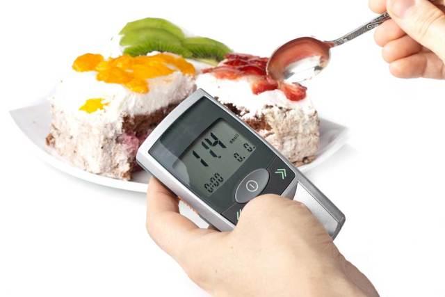 Лечение сахарного диабета дома