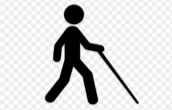 Как получить инвалидность по зрению 1, 2, 3 группа в 2020 году: перечь заболеваний и необходимые документы
