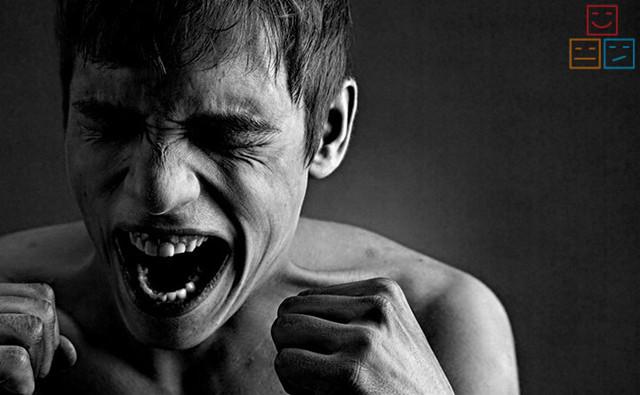 Шизофрения у мужчин: симптомы и разновидности заболевания - как распознать