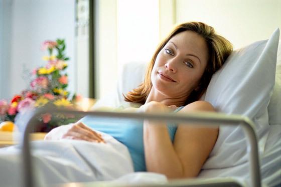 Вегето-сосудистая дистония в пожилом возрасте: симптомы, диагностика и лечение