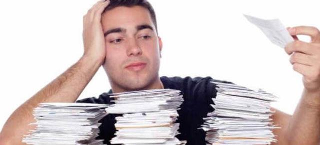 Как можно получить налоговый вычет за второе высшее образование: советы экспертов