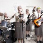 Режим дня для пожилых людей: рекомендации специалистов