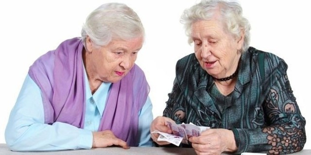 Как оформить пособие и доплаты ветеранам ПОР: необходимые документы и порядок действий