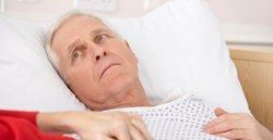 Лечение метеоризма у пожилых: диета и медикаментозные методы