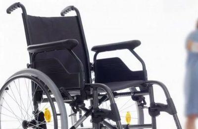 Сумма пенсии для инвалидов 2 группы в 2020 году: с учетом индексации и без